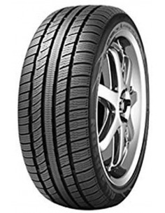 155/80R13 MIRAGE MR-762 AS 79T
