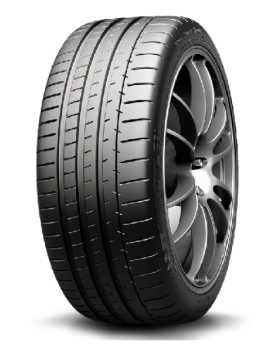 P285/35 ZR19 MICHELIN  (99Y) TL PILOT...