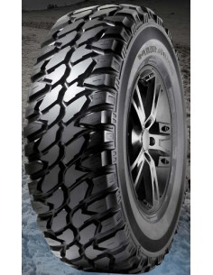 265/75R16C MIRAGE MR-MT601...
