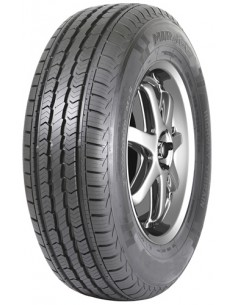 235/60R16 MIRAGE MR-HT172 100H