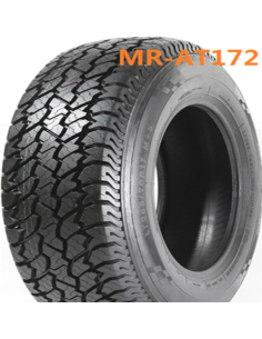 235/70R16 MIRAGE MR-AT172 106T