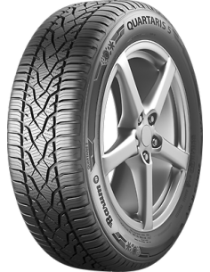 215/65R16 BARUM QUARTARIS 5...