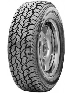 215/75R15 MIRAGE MR-AT172 100S